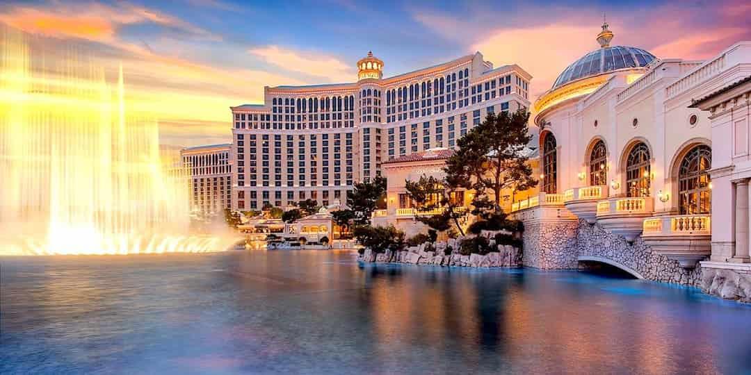 O-Vegas-Bellagio
