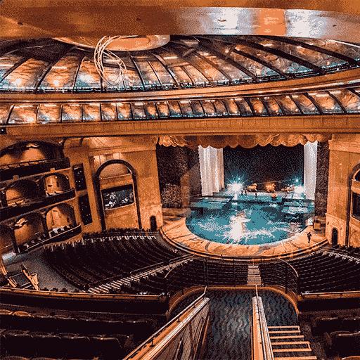 O-Vegas-Theatre